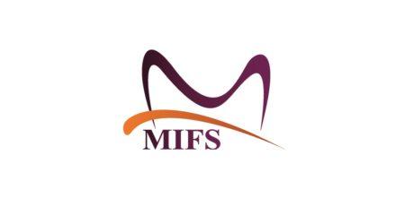 Московский международный мебельный салон MIFS 2017