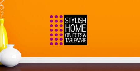 Выставка Stylish Home. Objects&Tableware